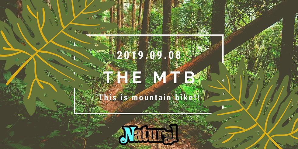 the MTB