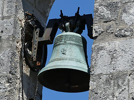 church-bells.jpg