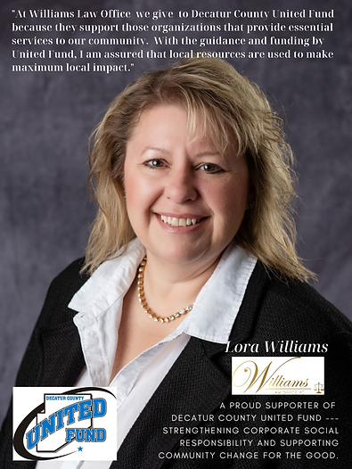 Lora Williams -Williams Law Office .png