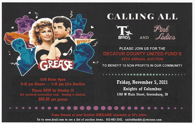 Auction Invitation png.png