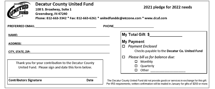 Single Direct Mail Pledge Card.png