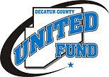 DCUF Logo  2011.JPG