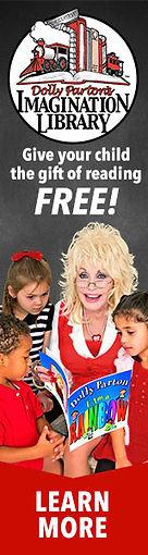 Dolly Parton banner.jpg