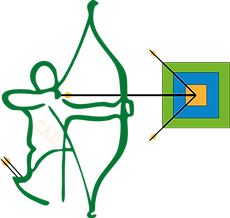 Logo AS Events T.png