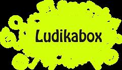 logo ludikabox V3.1 transp.png