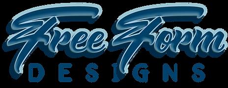 FreeFormSiteLogoFade.png