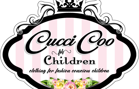 Custom Designed Signs & Logos