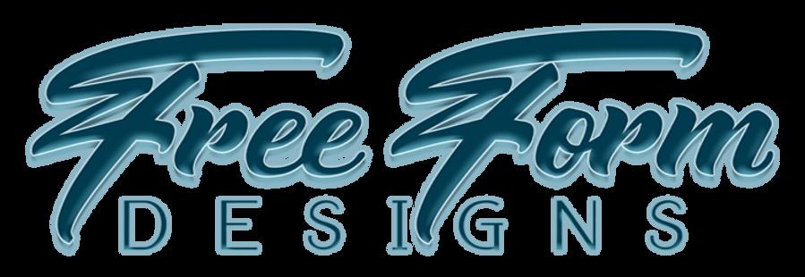 FreeFormLogoWeb.png