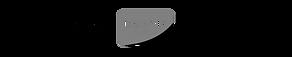 credit-card-logos-transparent.png