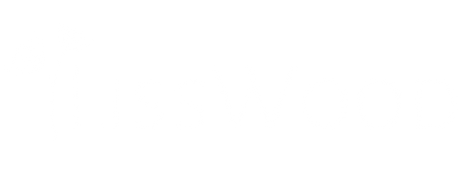 LissWood (1).png