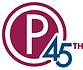 Para45th.png