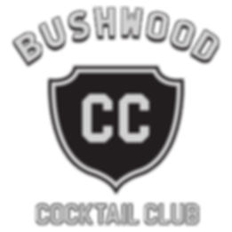 Bushwood Cocktail Club Boston