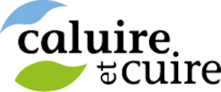 Logo mairie Caluire 1.png