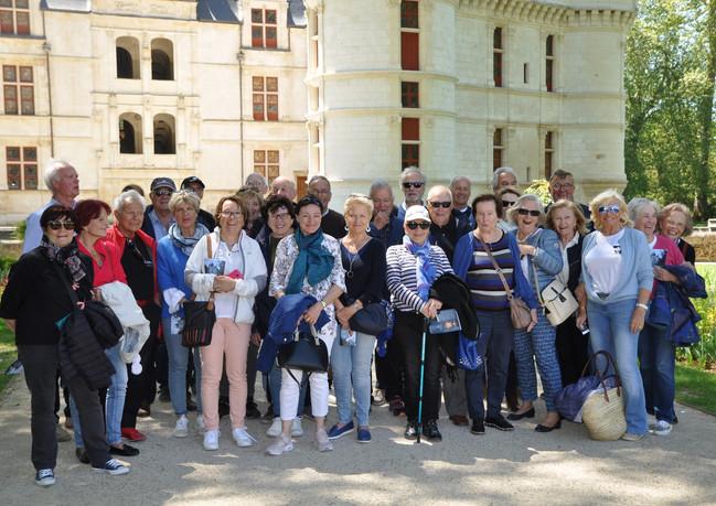 2019-05-14 DSC_0064 Azay le Rideau.jpg