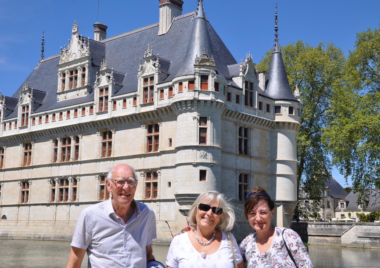 2019-05-14 DSC_0084 Azay le Rideau.jpg