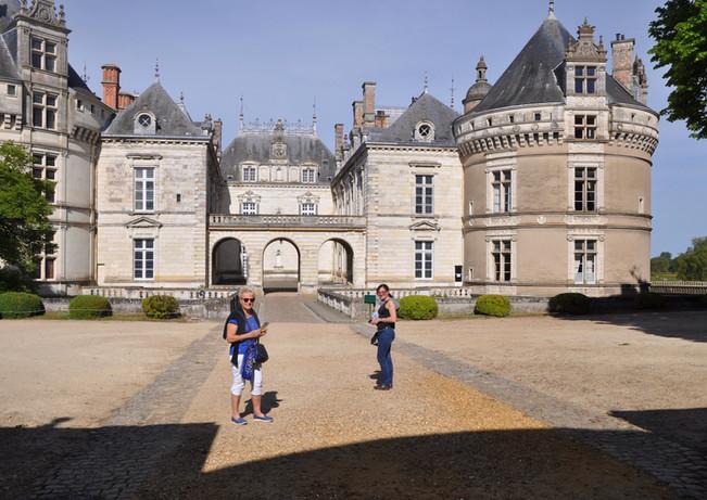 2019-05-16_DSC_0242_Château_de_Lude.jpg