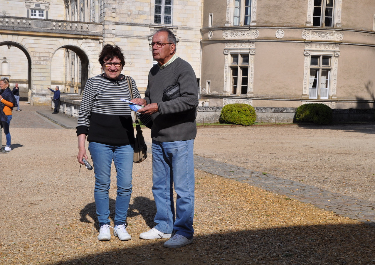 2019-05-16_DSC_0243_Château_de_Lude.jpg
