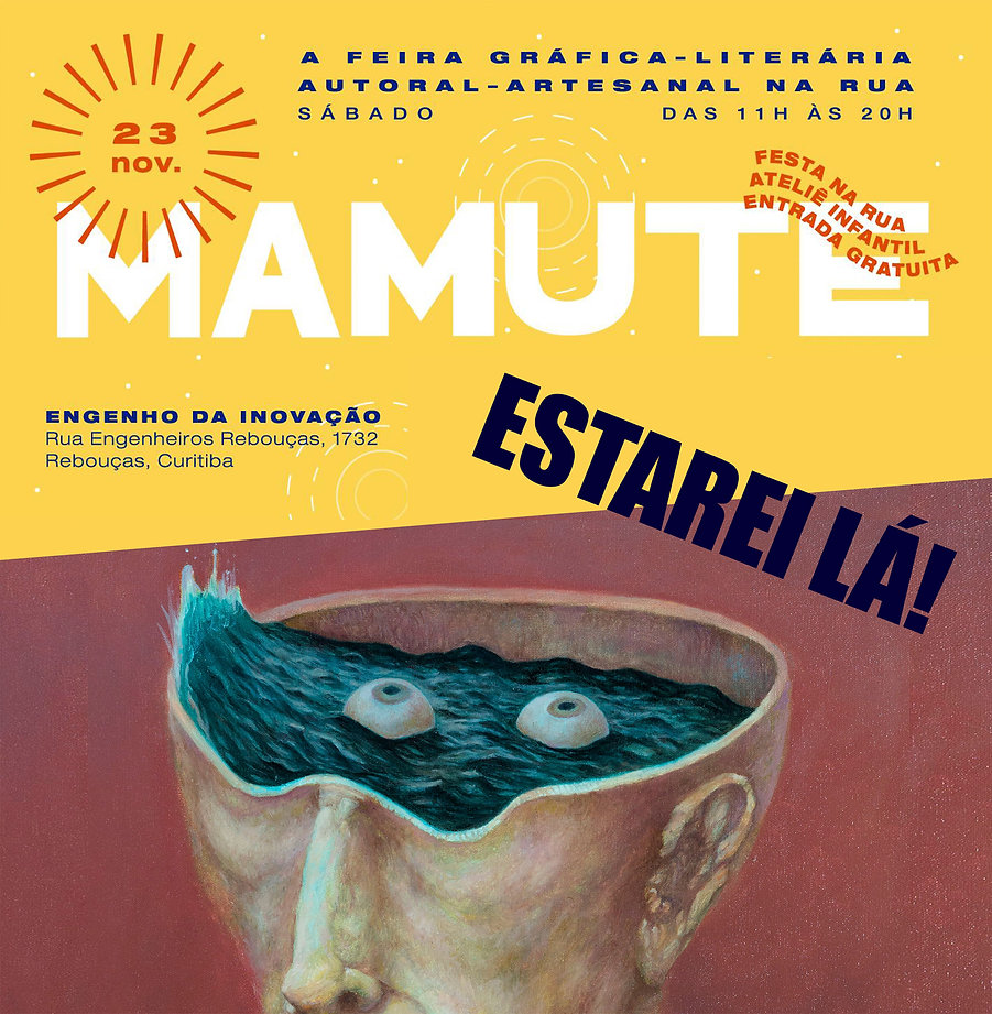 mamute4.jpg