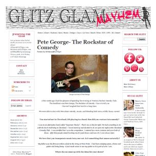 Pete George-CBS-NBC-ABC-FOX-Stand Up Comedy-GlitzGlamMayhem.png