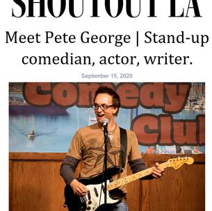 Pete George-shoutout la-2020.png