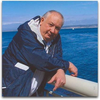 Don George Tribute-www.petegeorge.tv.jpg