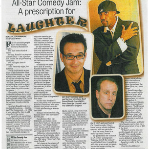 Pete George-CBS-NBC-ABC-FOX-Stand Up Comedy-Stitches-Lancaster PA.jpg