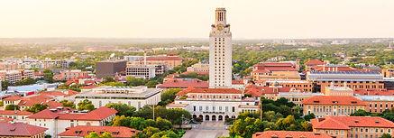 The-University-of-Texas-At-Austin.jpg