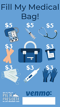PAP Medical Bag Student Org Graphic.png
