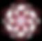 El HaLev Logo