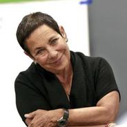 Julie Harmon