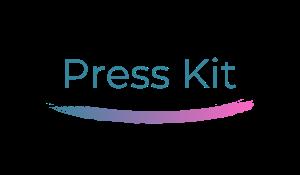 press_kit.png