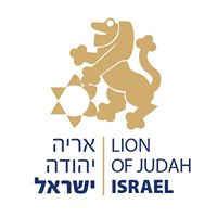 אריה יהודה ישראל