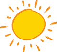 sun PNG.png