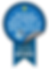 תו מידות עם תאריכים 2022_03.png