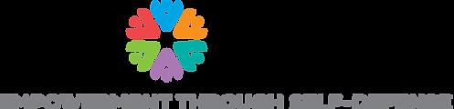 ESD Global logo