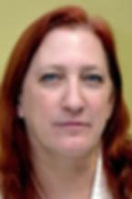 Sheila Watson