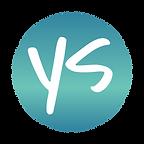 ys_circle_gradient.png