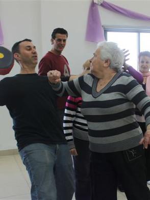 Violence-prevention-program-for-seniors.
