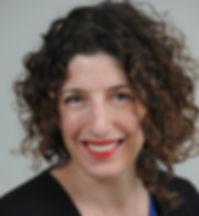 Dr. Gal Harmat
