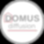logo domus png.png