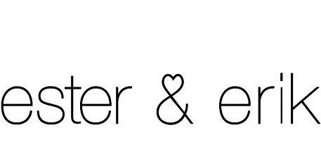 ester-and-erik-logo-1.jpg