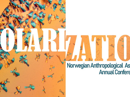 NAF konferansen 2021: Call for papers