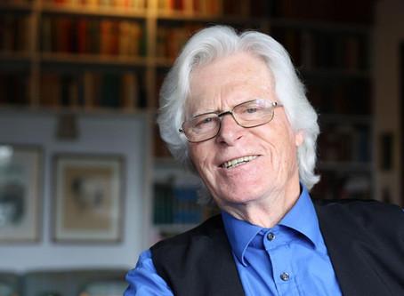 Jan-Petter Blom