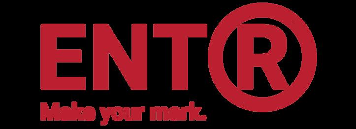 ENTR Logo.png