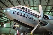 air_museum1.jpg