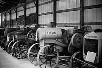 tractormuseum.jpg