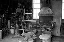 blacksmith-int.jpg