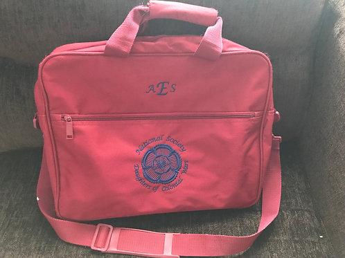 NSDCW Tote Bag