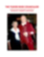 The Tudor Rose Councillor Cover Jan  201