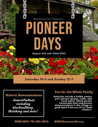 PIONEER DAYS FINAL AD.jpg
